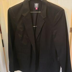 Vince Camuto Suit Jacket